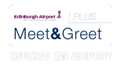 Edinburgh Airport Taxi